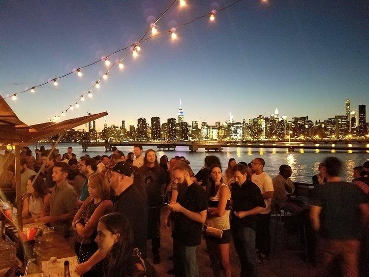 The+Brooklyn+Barge+Greenpoint+Nightlife+Bar+Restaurant7.jpg