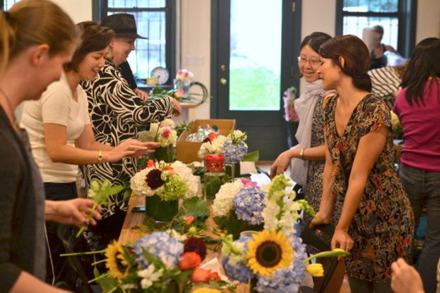 flower_blog.jpg