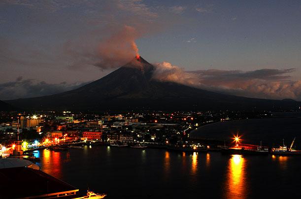 volcano_01.jpg