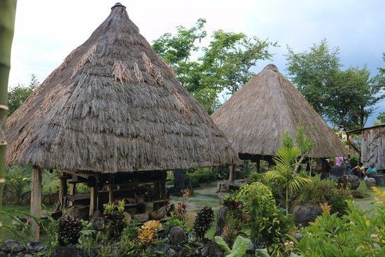 traditional-banaue-houses.jpg