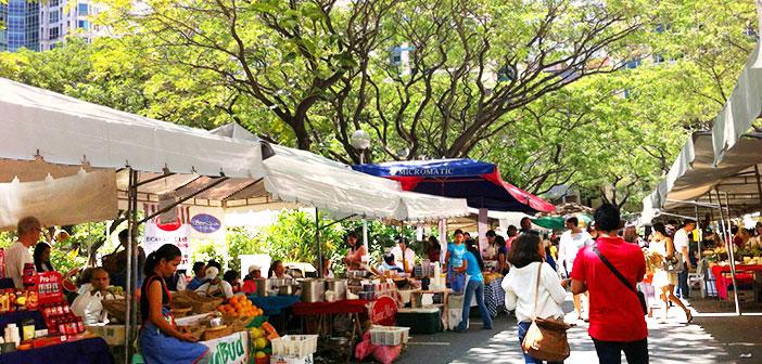 Salcedo-Market-Featured-Image.jpg