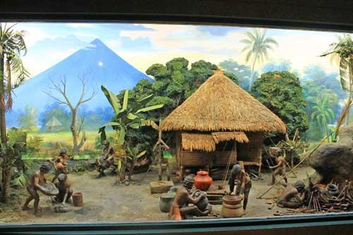 ayala museum 06.jpg