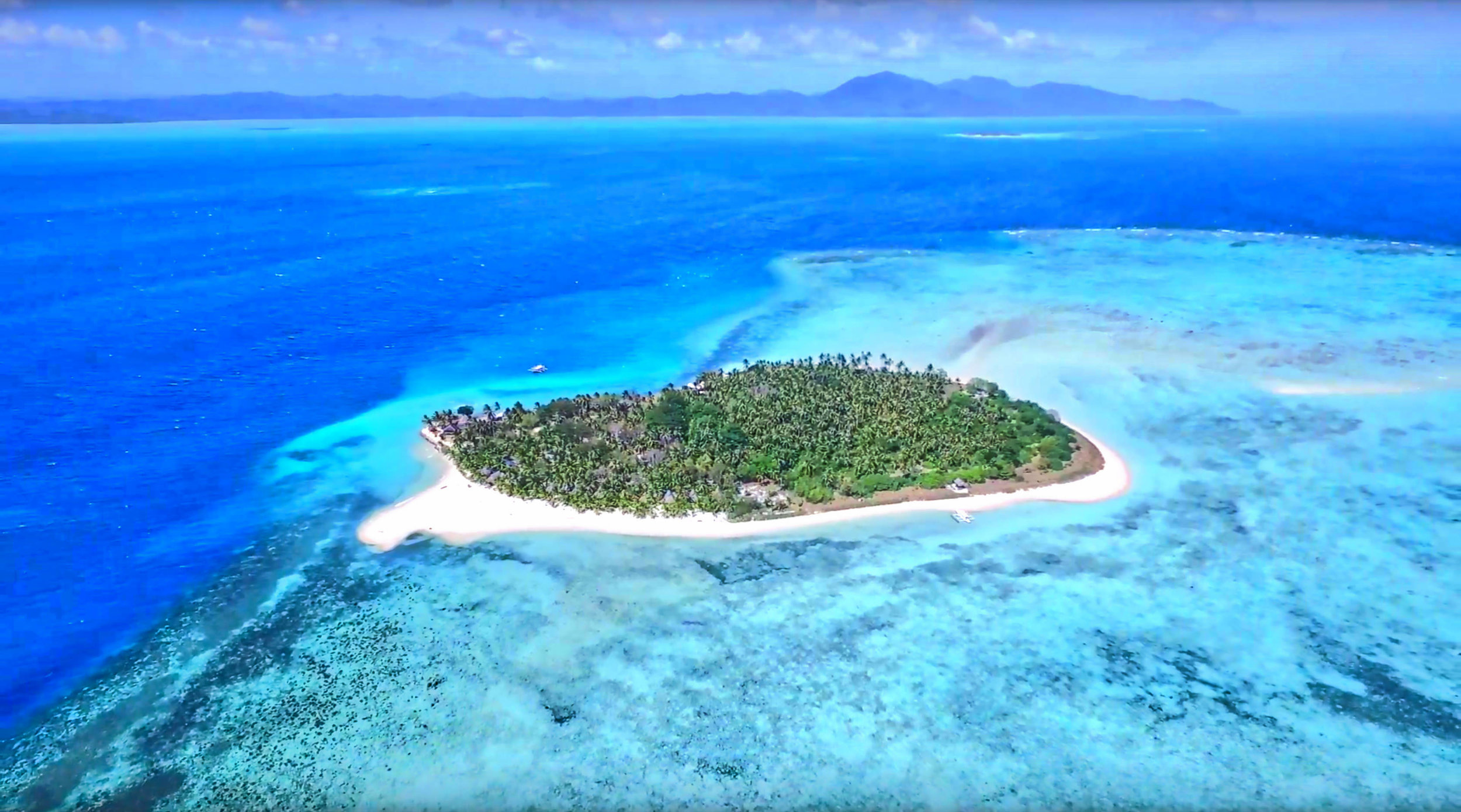 Modessa-Island-Palawan-Aerial-Tour-Project-LUPAD-JPG.jpg