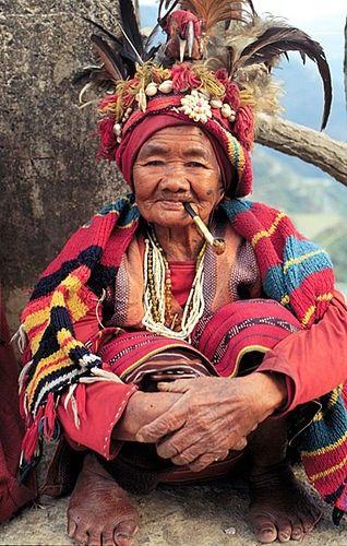 1528e34d20e25906c48ef1017f38d9c7--philippines-people-philippines-culture.jpg