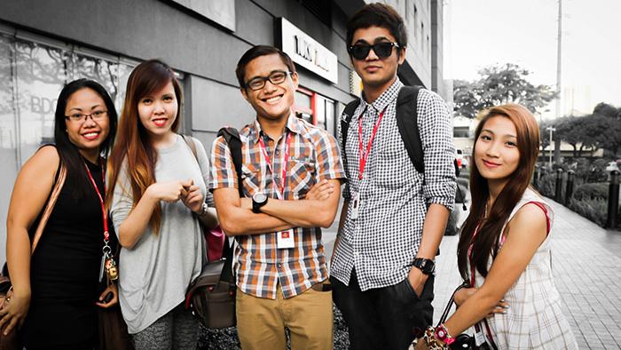 philippines people.jpg