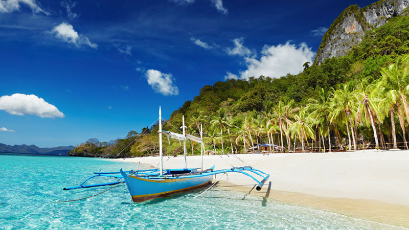 Palawan-Philippines-Intrepid.jpg