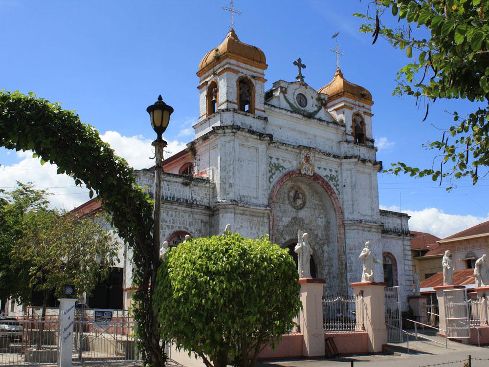 cebu church 4.jpg