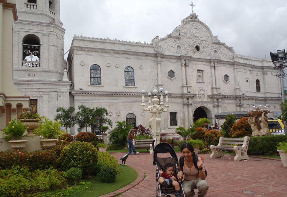 cebu-churches.jpg