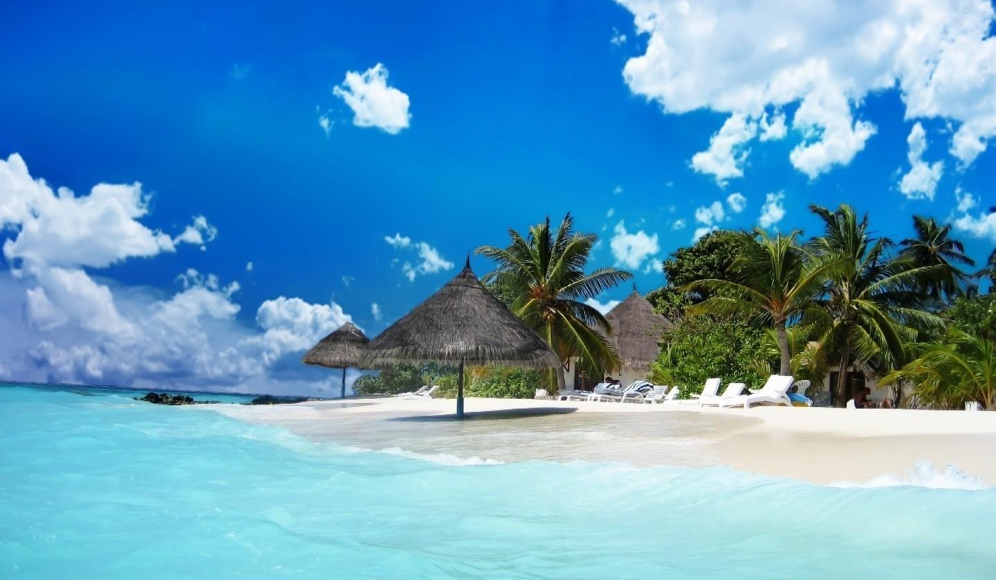 cebu beaches.jpg