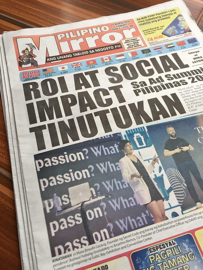 press-mara-lecocq-philippines_optim.jpg