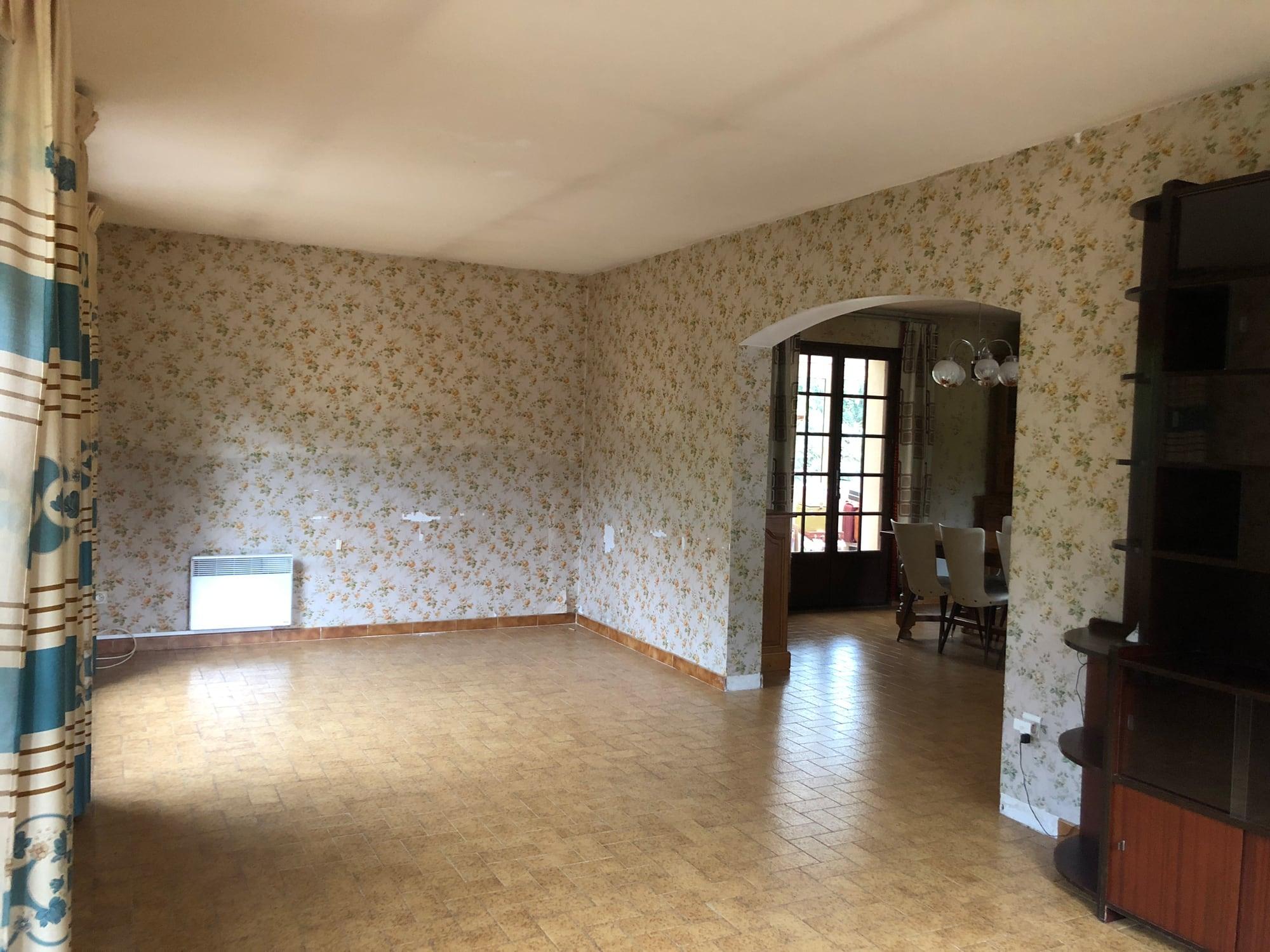 Maison-a-vendre-cevennes-interieur-04.jpg