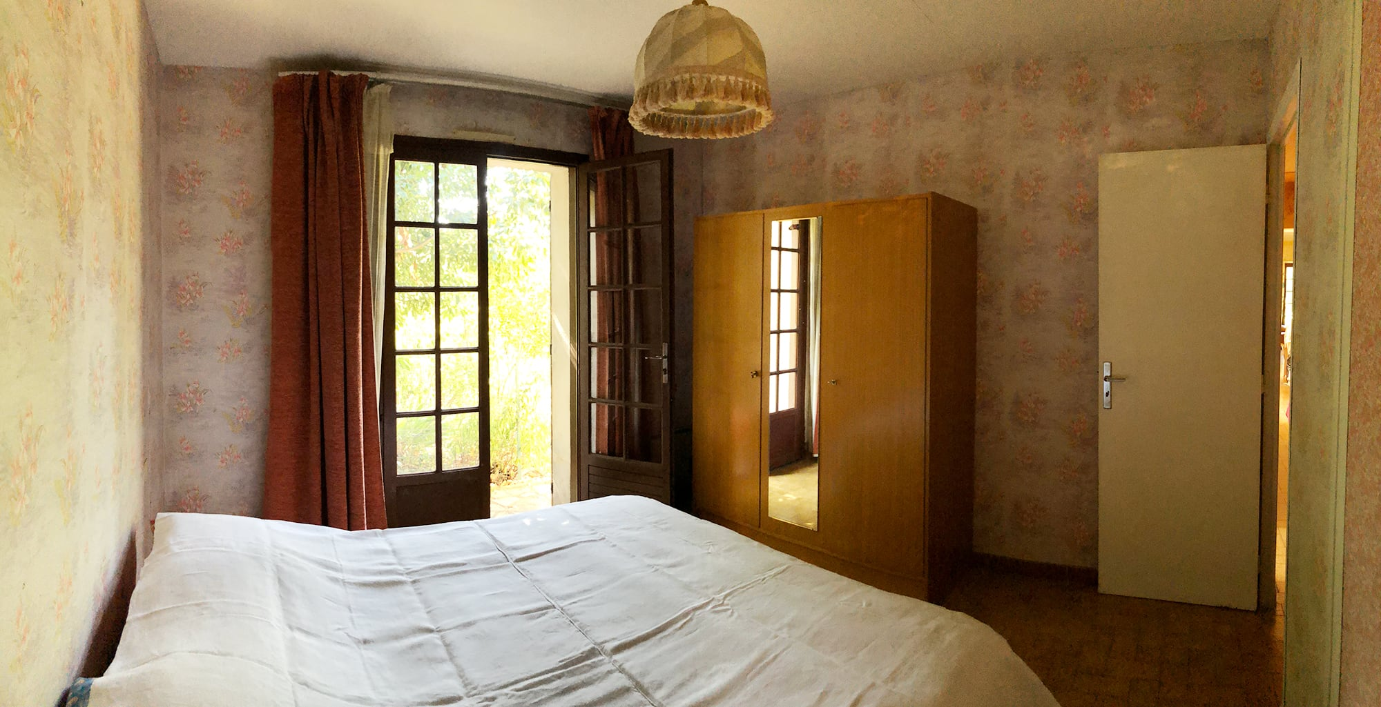 Maison-a-vendre-chambres-05.jpg