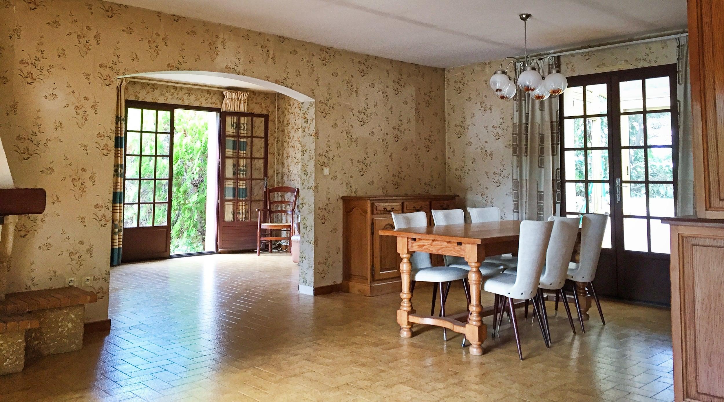 Maison-a-vendre-cevennes-interieur-05 modif.jpeg