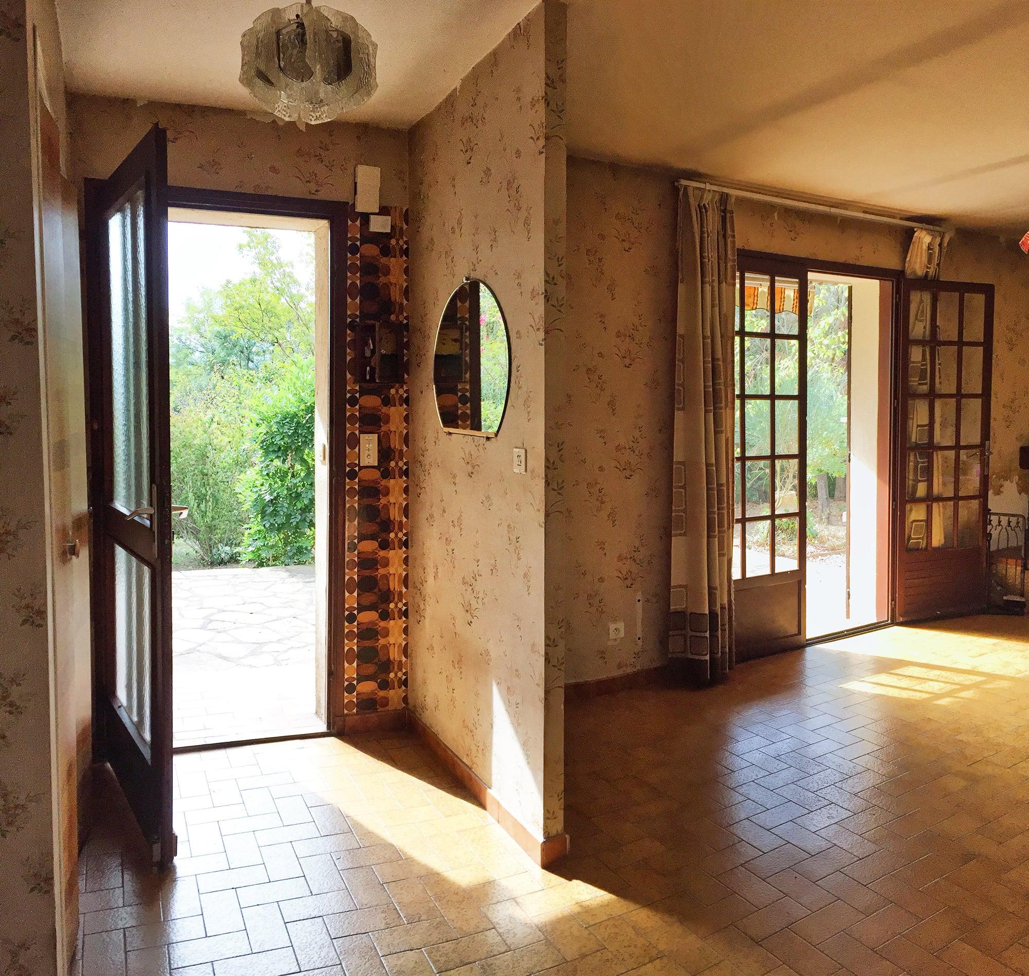 Maison-a-vendre-cevennes-interieur-06.jpg