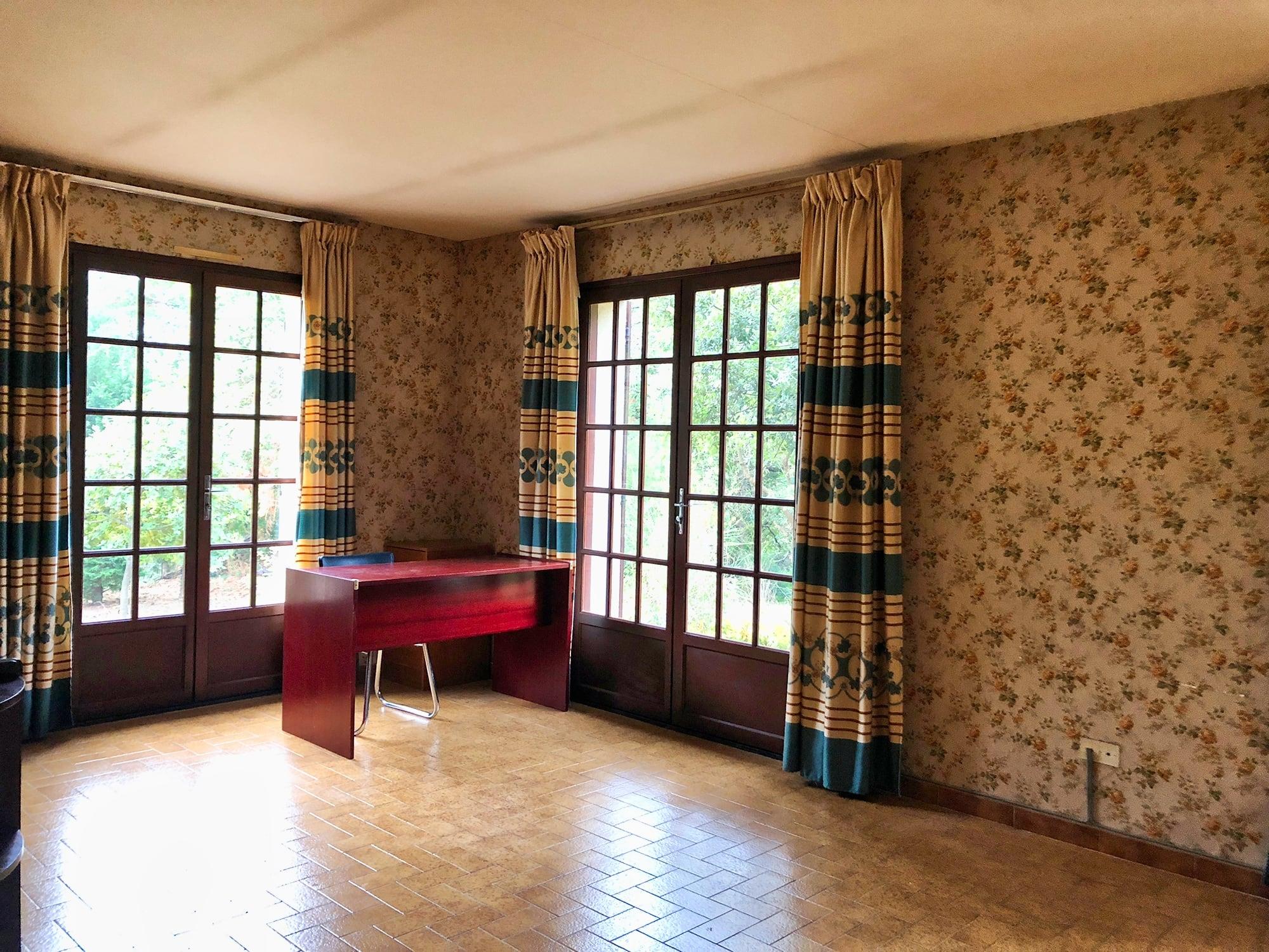 Maison-a-vendre-cevennes-interieur-02 modif.jpeg