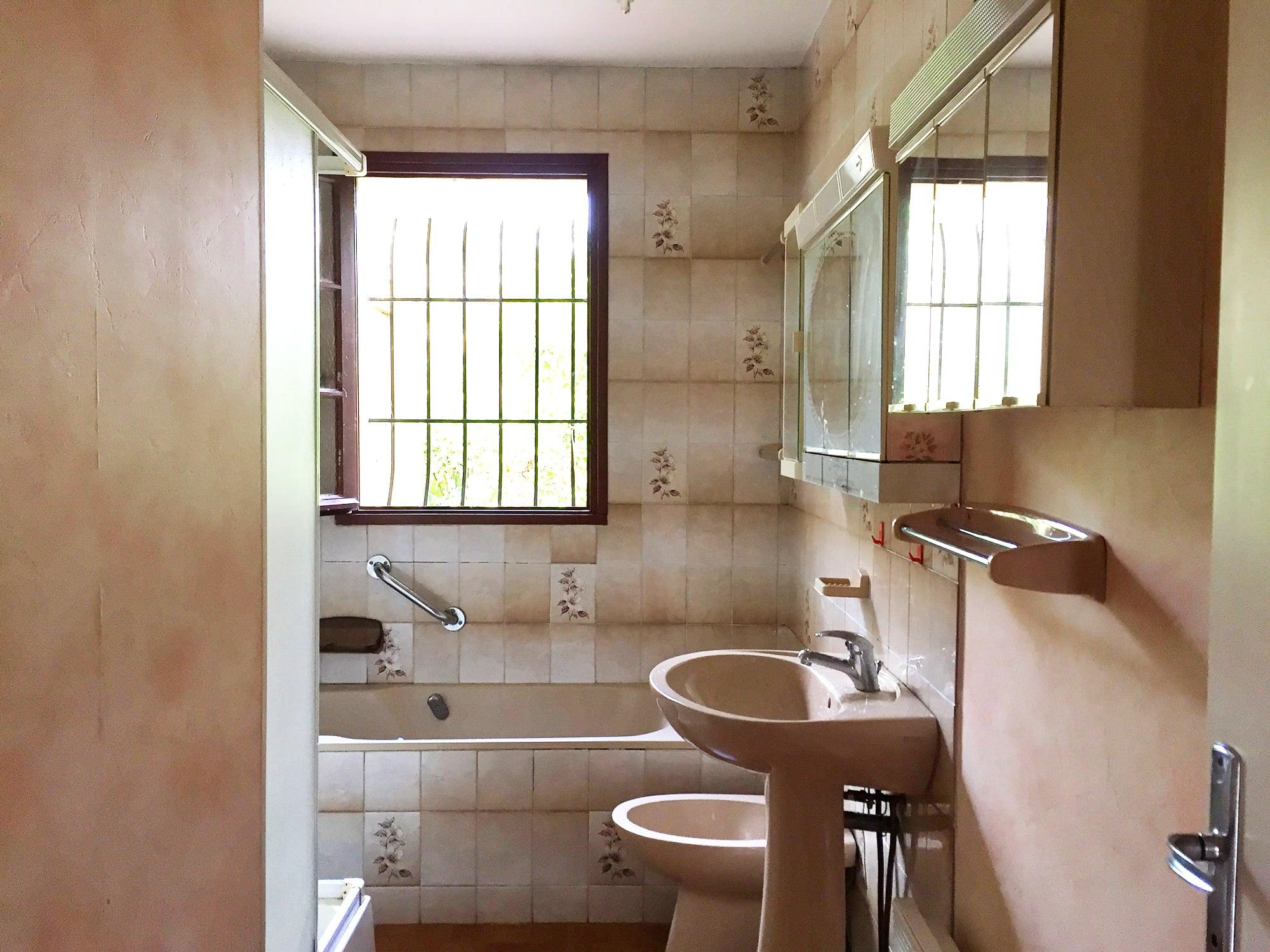 Maison-a-vendre-cevennes-sdb05-modif.jpg