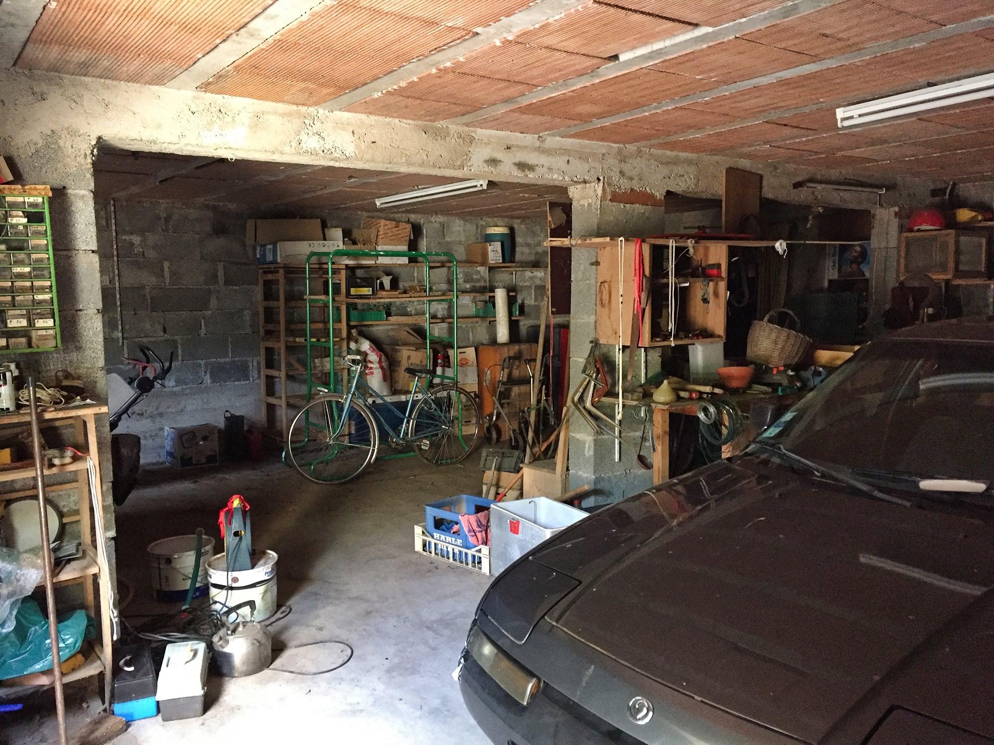 Maison-a-vendre-cevennes-garage01-modif.jpg