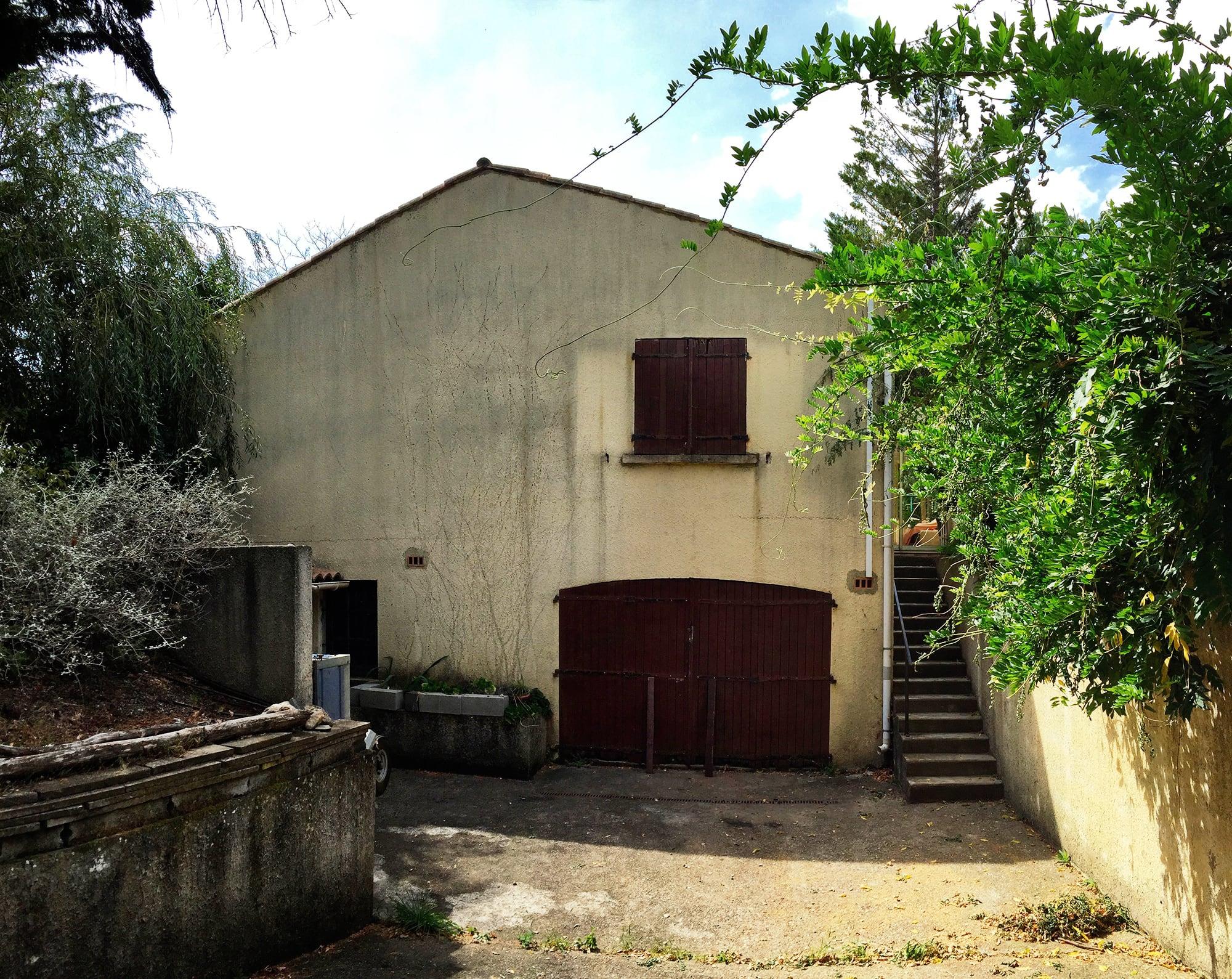 Maison-a-vendre-cevennes-garage03-modif.jpg