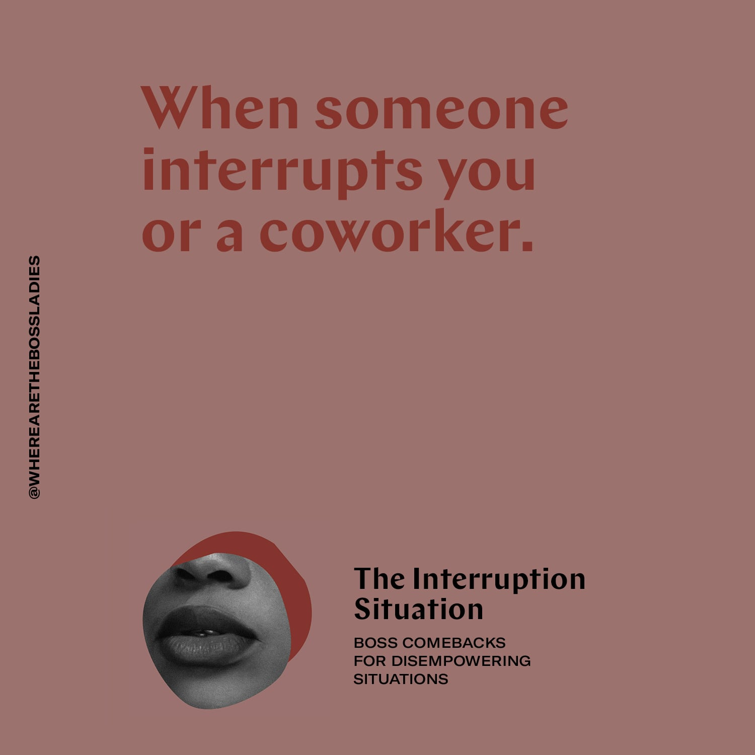 1805 - Interruption 02.jpg