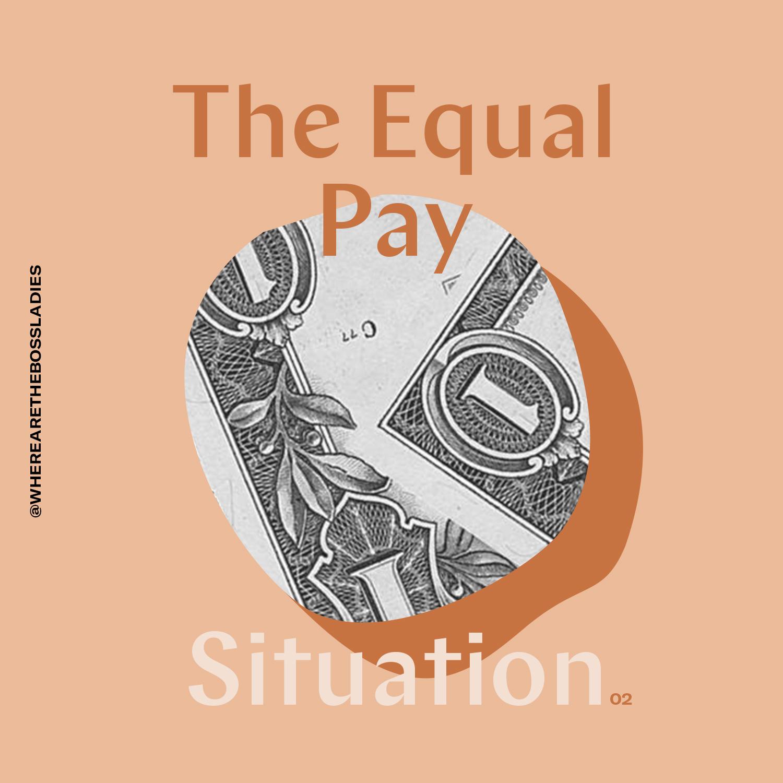 1810 - Equal Pay 01.jpg