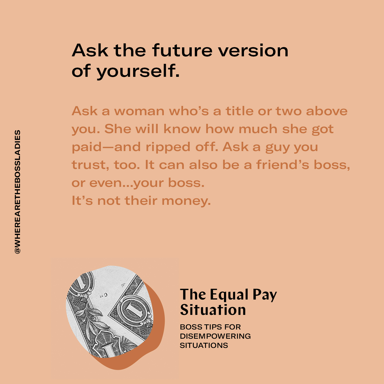 1810 - Equal Pay 03.jpg