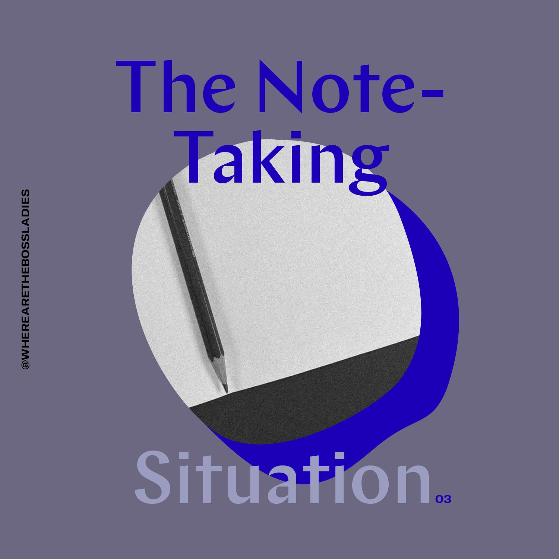 1820 - Notes 01.jpg