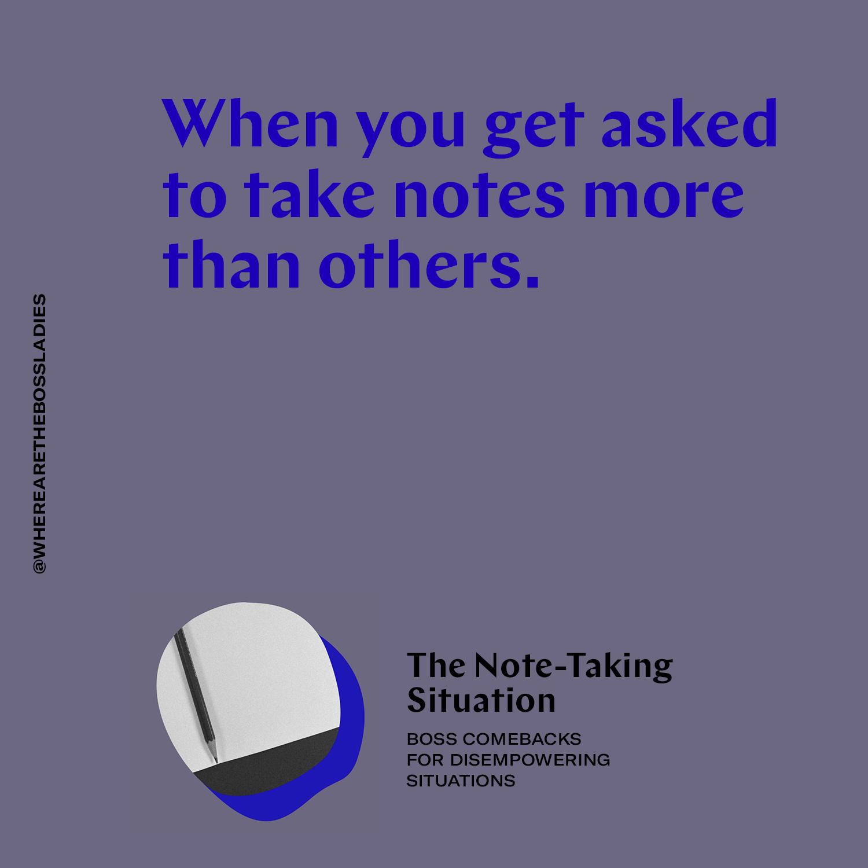 1820 Notes 02.jpg