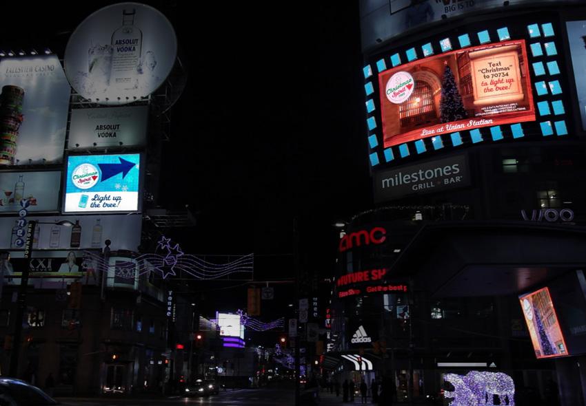 christmas spirit tree - billboard - mara lecocq.jpeg