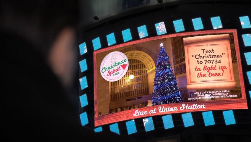 christmas spirit tree - billboard 2 - mara lecocq.jpeg