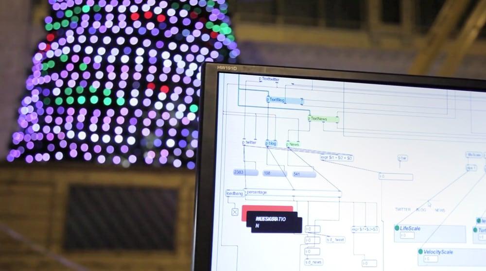 christmas-spirit-tree---data---mara-lecocq_optim.jpg