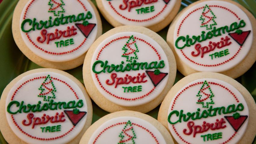 christmas-spirit-tree---event---mara-lecocq.jpeg