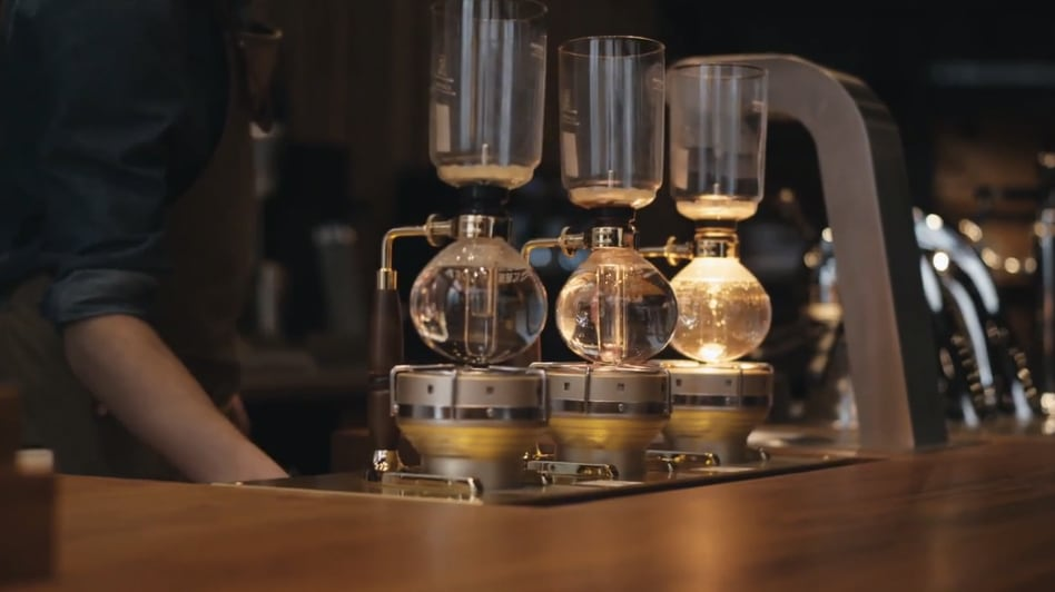 coffee innovation mara-lecocq-2_optim.jpg