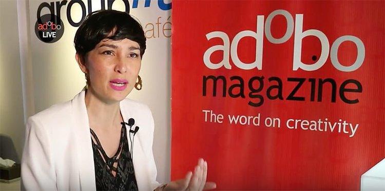 ad-summit-adobo-magazine-mara-lecocq.jpg