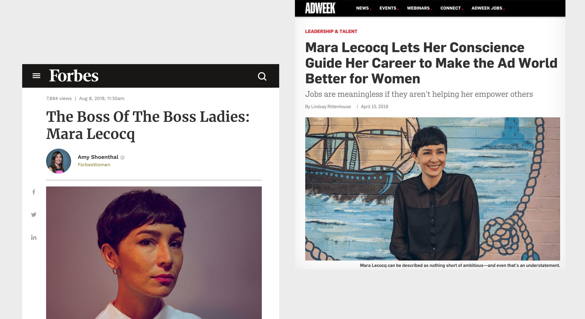 forbes-boss-ladies-mara-lecocq-boss-lady-adweek-purpose 2.jpg
