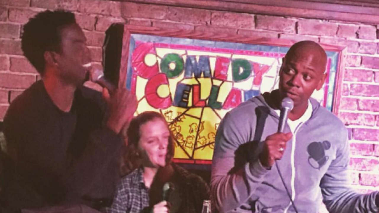 Chris-Rock-Amy-Schumer-Dave-Chappelle-At-Comedy-Cellar-1280x720.png