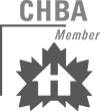 CHBA 0017V Membership Logo_grayscale_WEB.png