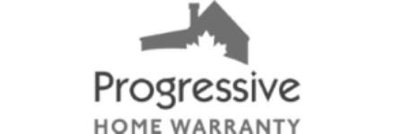 Progressive_WEB.jpg