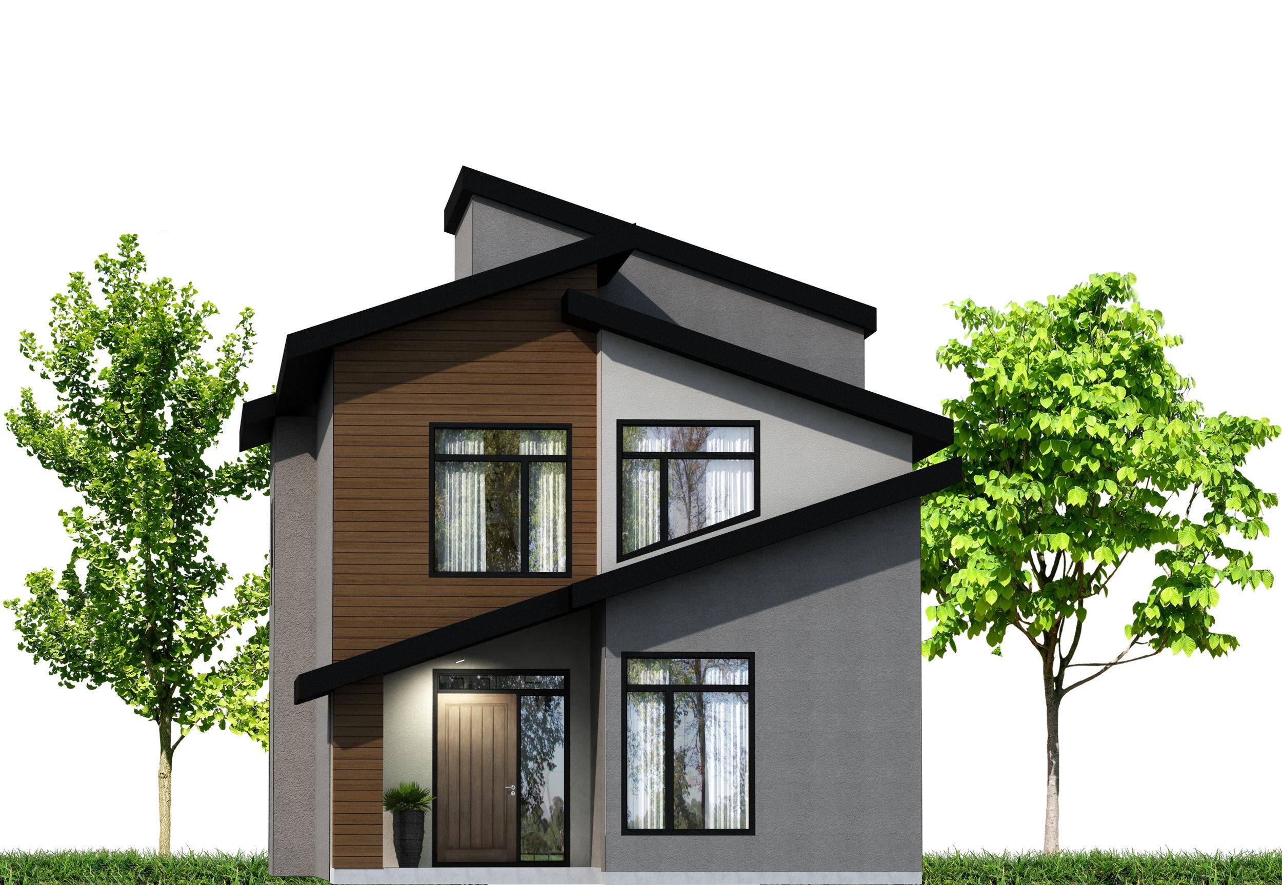012418 Lot 16B Rendering.jpg