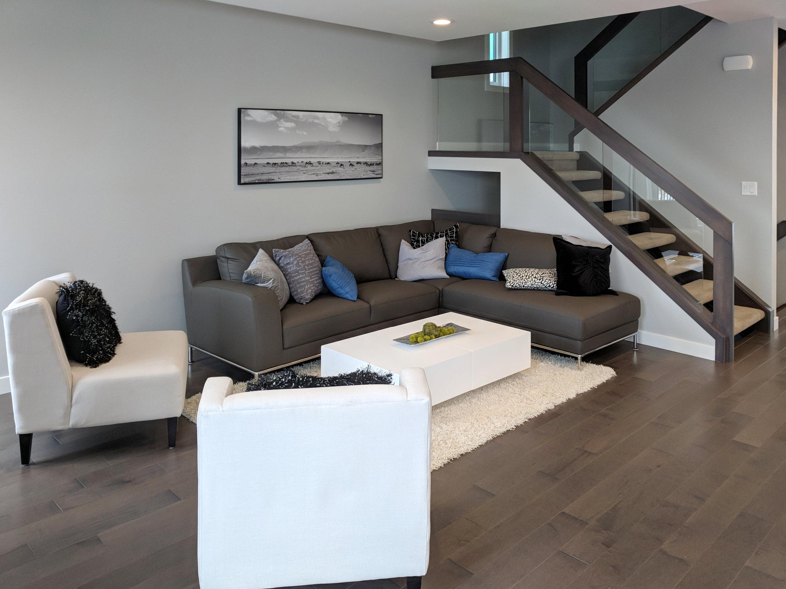 Cap House - Basement-IMG_20190122_122211.jpg