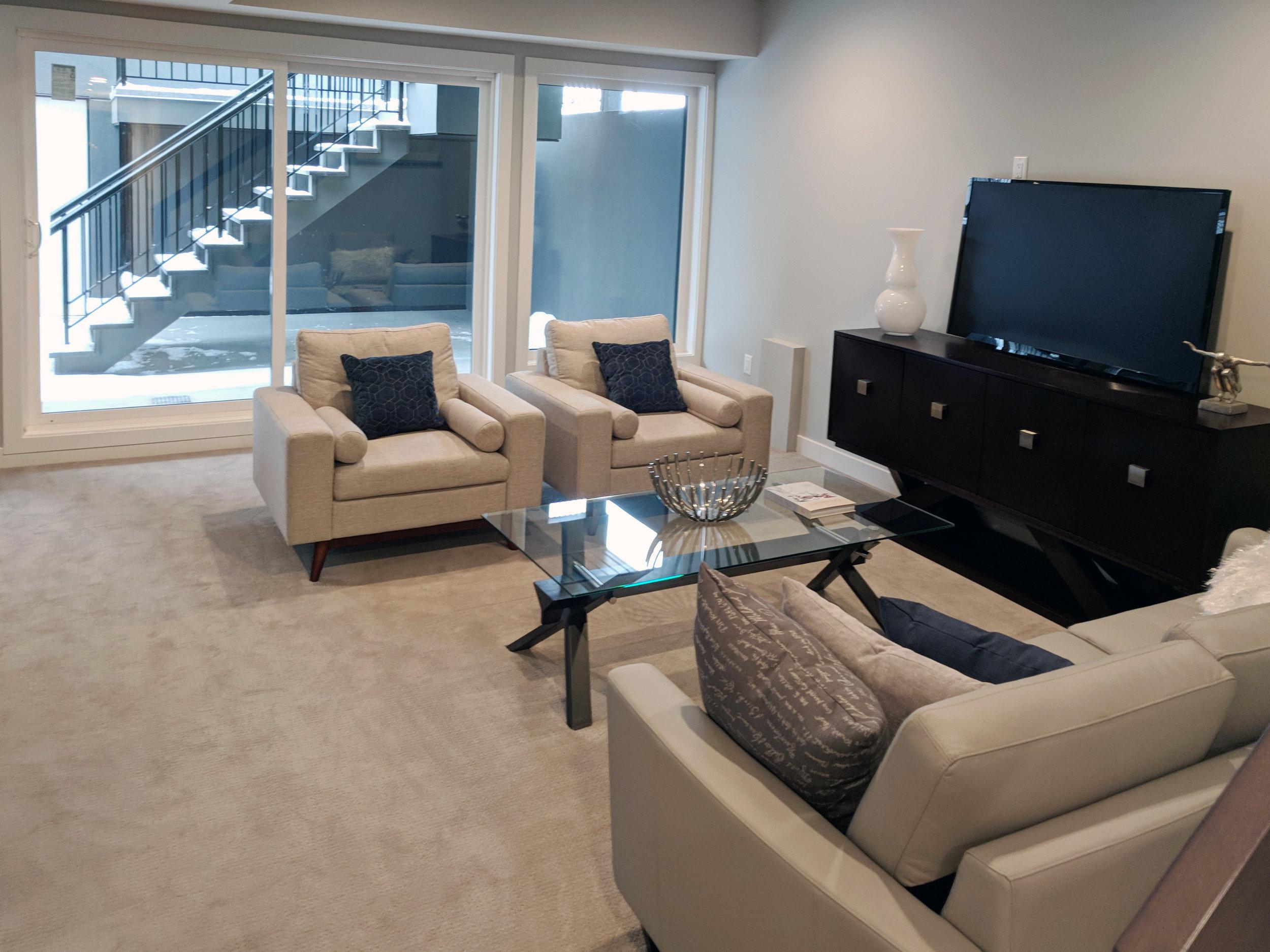 Capilano House - Basement IMG_20190122_122608.jpg