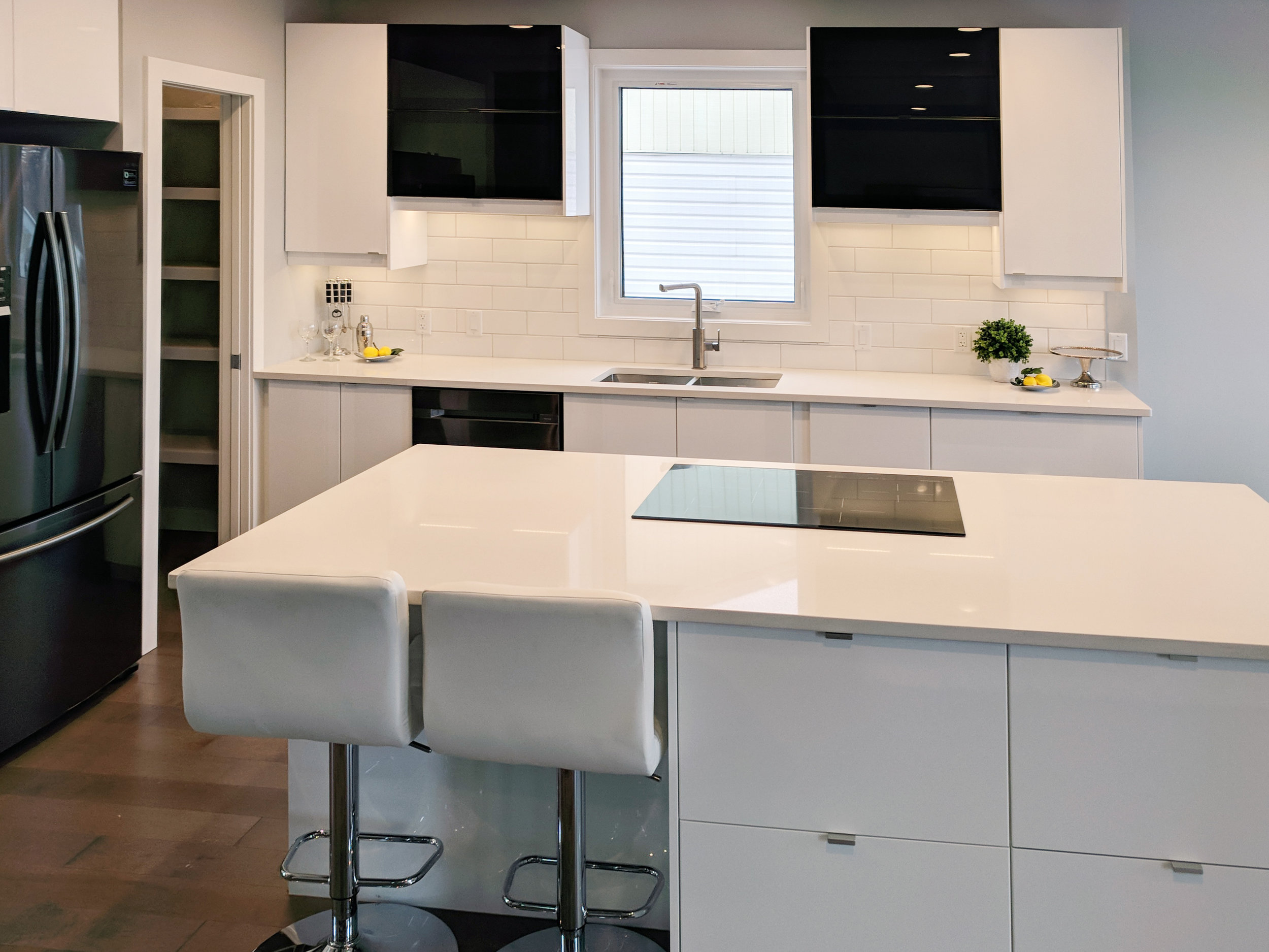Kitchen - IMG_20190122_122317.jpg