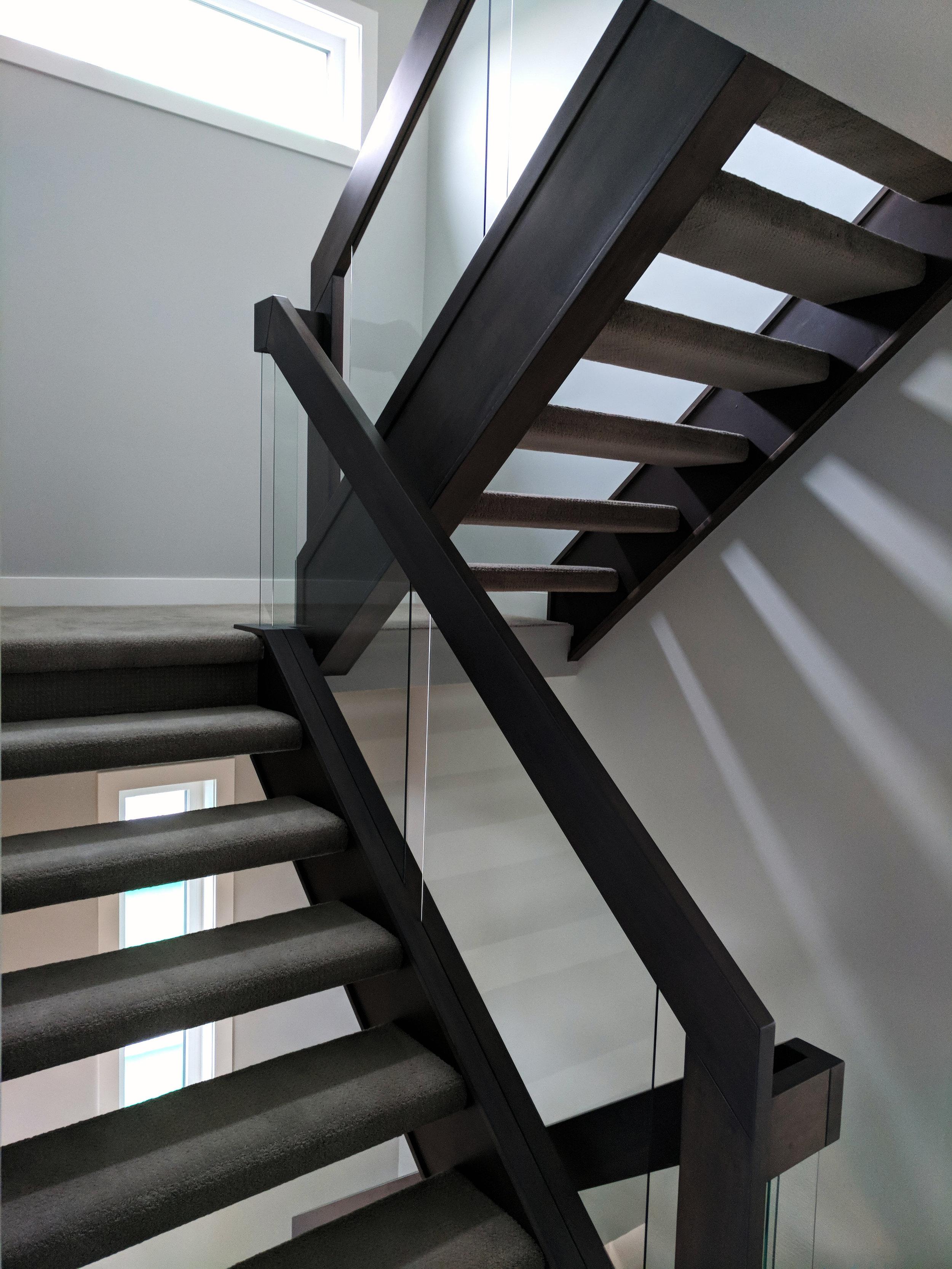 Stairs - IMG_20190122_123259.jpg