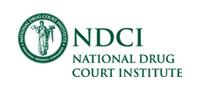 National Drug Court Institute