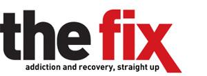 TheFix.com