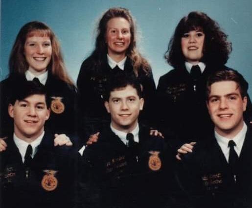 1993-94.jpg