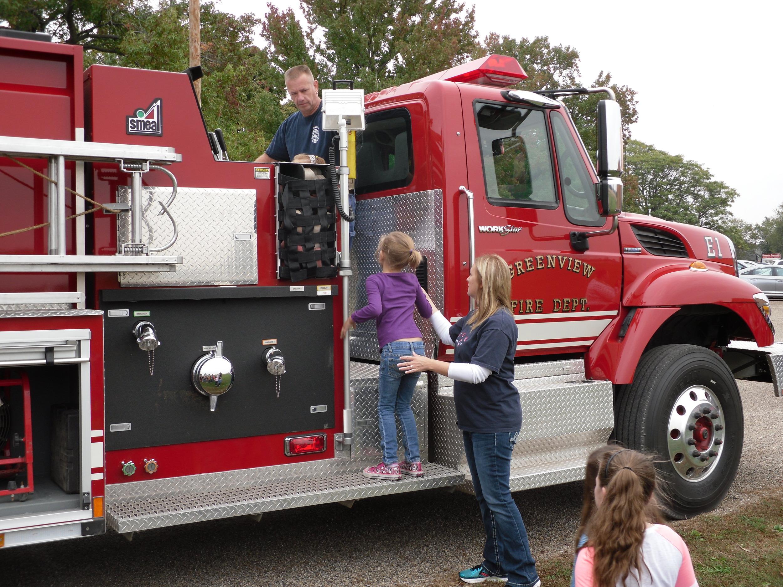 2015 Fire Prevention Week Oct 4-10 018.JPG