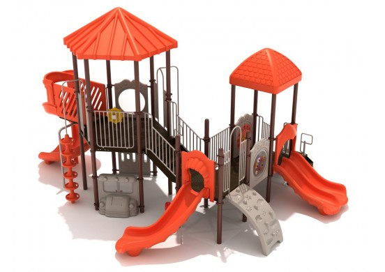 New Playground Equipment.jpg