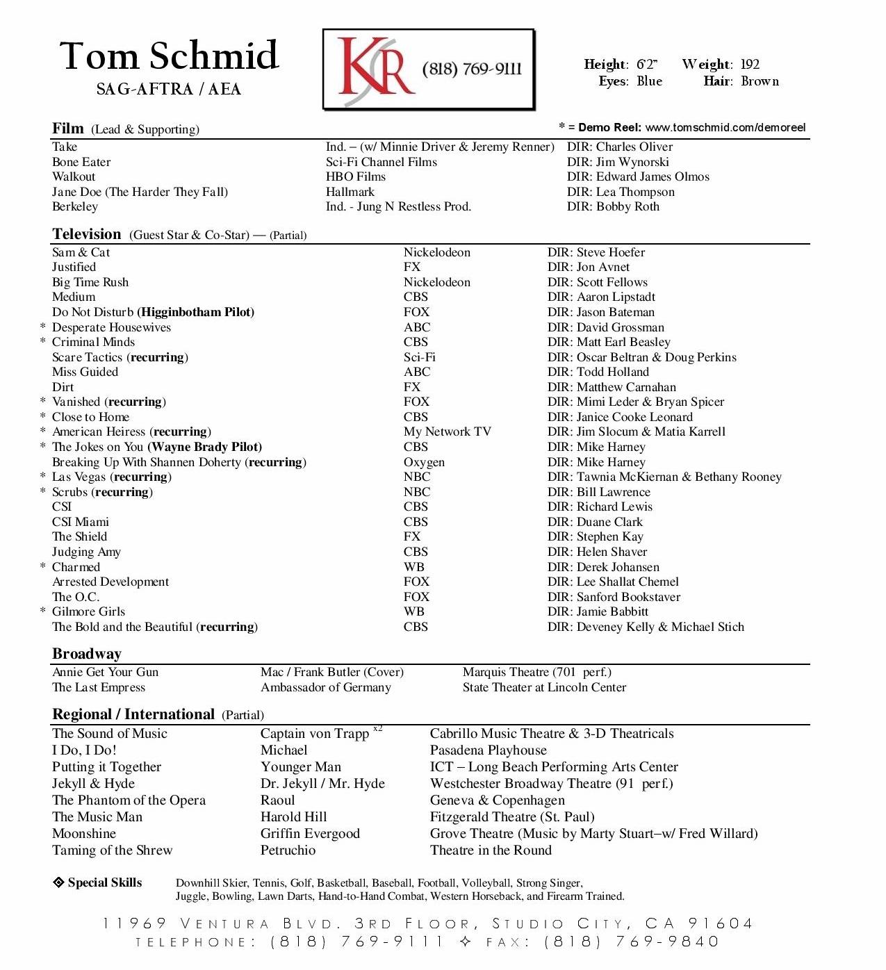 Tom Schmid - Resume.jpg