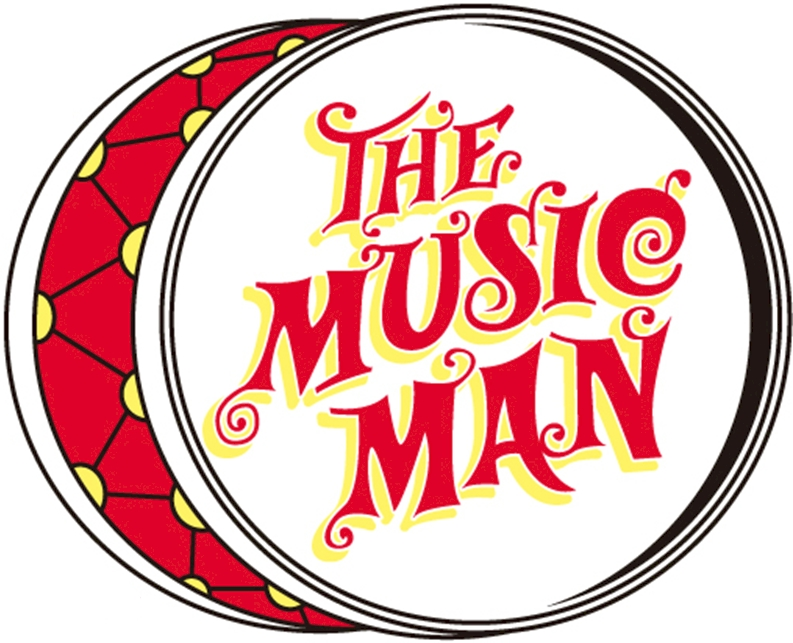 Music Man 3.jpg