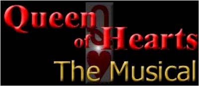 queenofhearts6.jpg